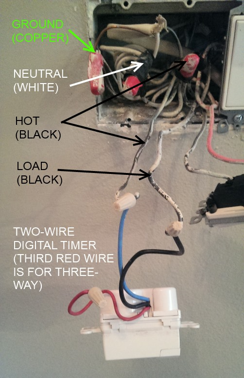 model t103 timer wiring diagram  wiring  wiring diagrams